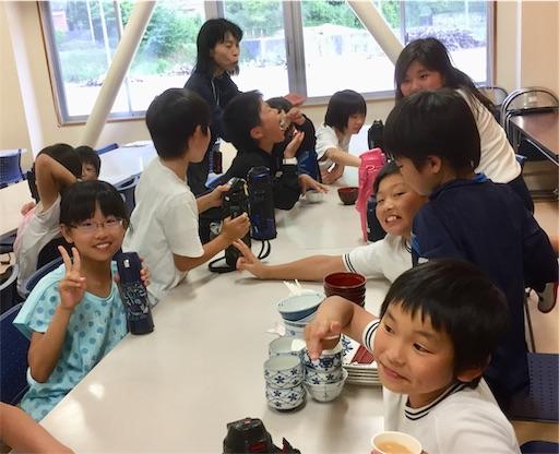 f:id:fukugawa-es:20190530183325j:image