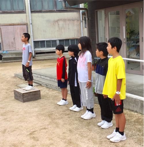 f:id:fukugawa-es:20190531075903j:image