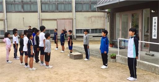 f:id:fukugawa-es:20190531075935j:image