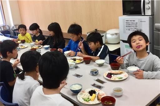 f:id:fukugawa-es:20190531075941j:image