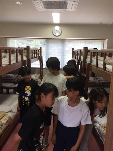 f:id:fukugawa-es:20190531103733j:image