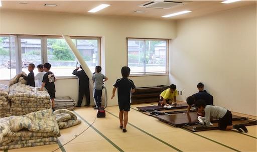 f:id:fukugawa-es:20190531103740j:image