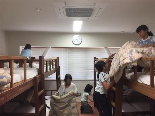 f:id:fukugawa-es:20190531103749j:image