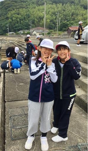 f:id:fukugawa-es:20190531163303j:image