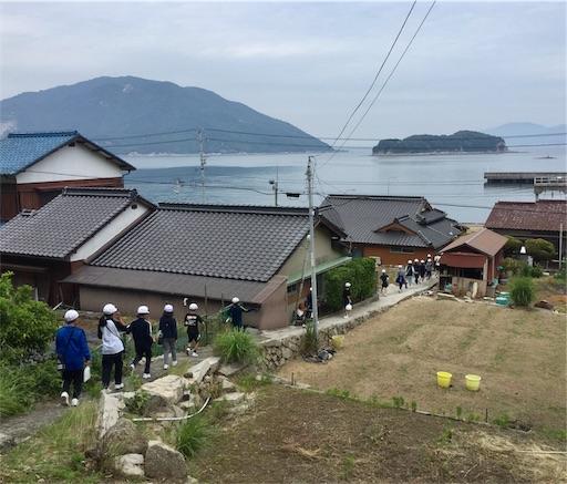f:id:fukugawa-es:20190531163319j:image
