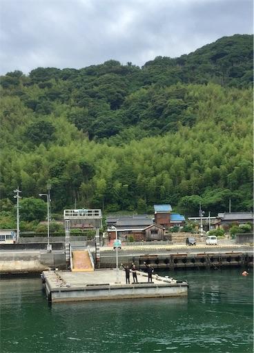 f:id:fukugawa-es:20190531163325j:image