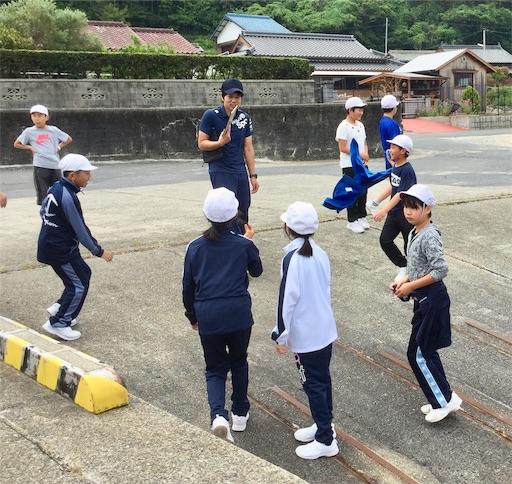 f:id:fukugawa-es:20190531163329j:image