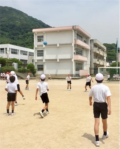 f:id:fukugawa-es:20190603133455j:image