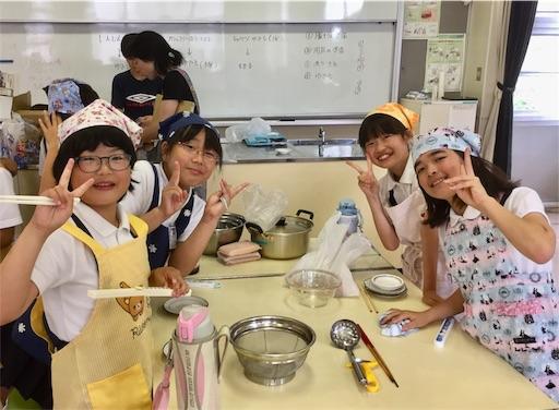 f:id:fukugawa-es:20190604103001j:image