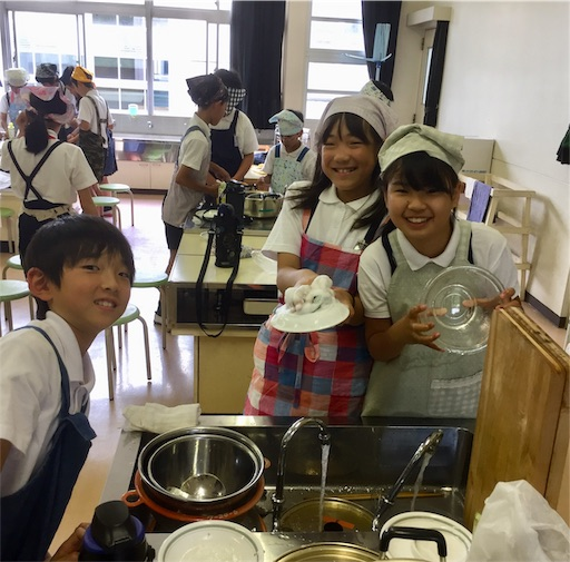 f:id:fukugawa-es:20190604103012j:image