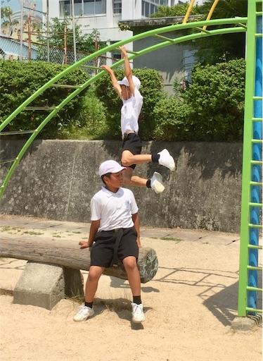 f:id:fukugawa-es:20190605133407j:image