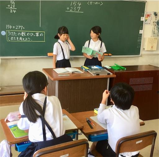 f:id:fukugawa-es:20190605135448j:image