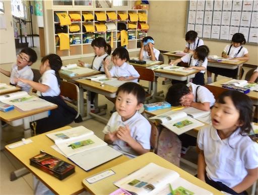f:id:fukugawa-es:20190605141716j:image