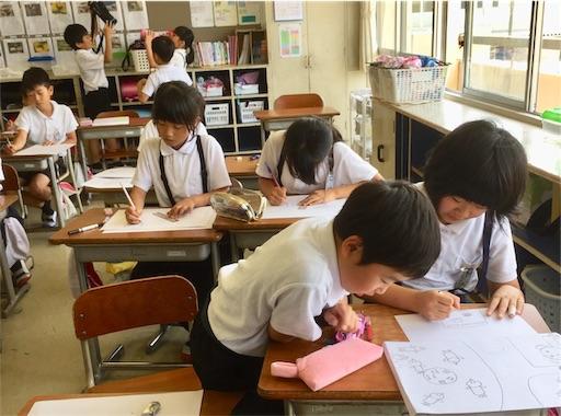f:id:fukugawa-es:20190605153007j:image