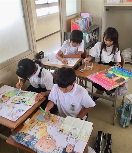 f:id:fukugawa-es:20190605153013j:image