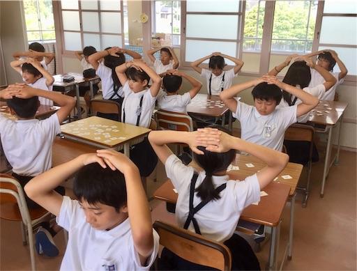 f:id:fukugawa-es:20190606103104j:image