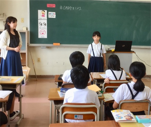 f:id:fukugawa-es:20190606115820j:image