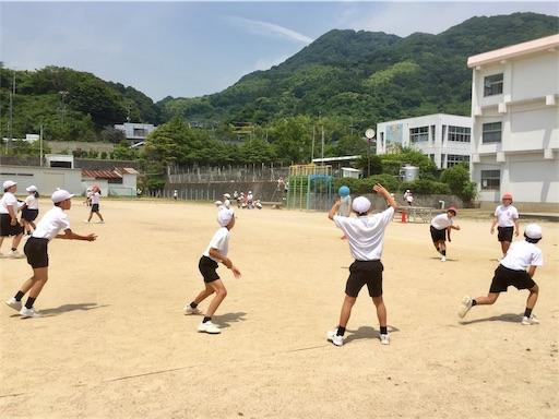 f:id:fukugawa-es:20190606134531j:image