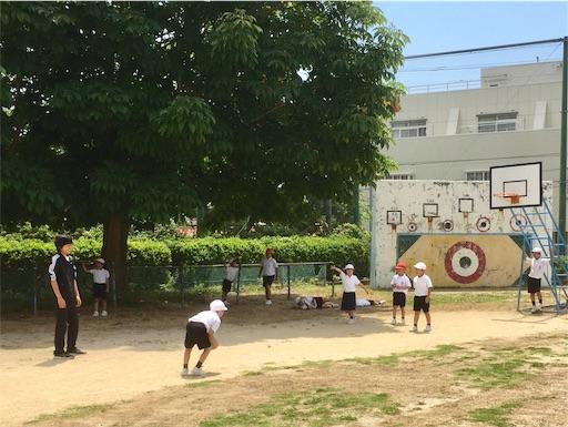 f:id:fukugawa-es:20190606134537j:image