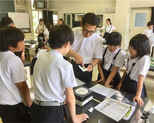 f:id:fukugawa-es:20190606160423j:image