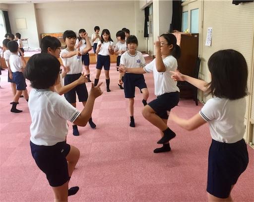 f:id:fukugawa-es:20190607114831j:image