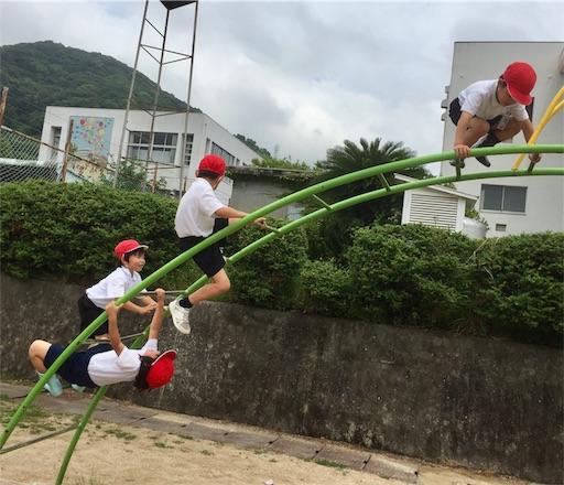 f:id:fukugawa-es:20190607135251j:image