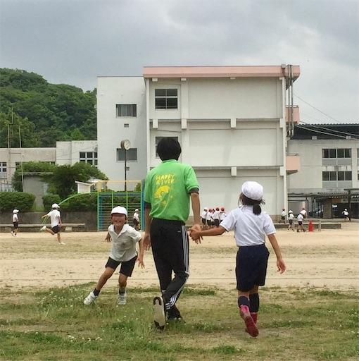f:id:fukugawa-es:20190607135258j:image