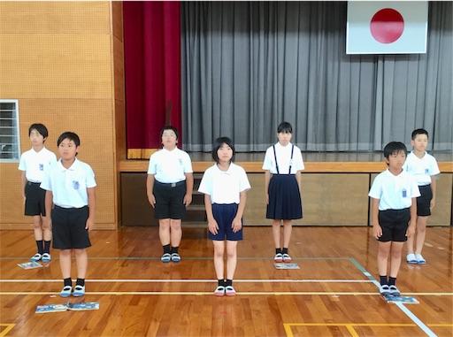 f:id:fukugawa-es:20190607151543j:image