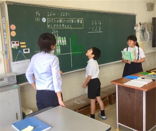 f:id:fukugawa-es:20190609102327j:image