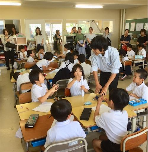 f:id:fukugawa-es:20190609102348j:image