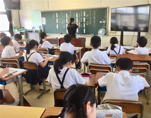 f:id:fukugawa-es:20190609102350j:image