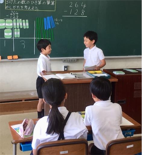 f:id:fukugawa-es:20190609102358j:image