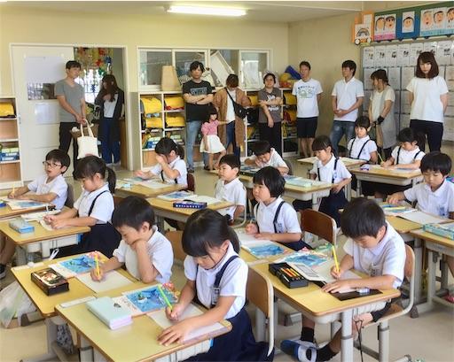 f:id:fukugawa-es:20190609102415j:image