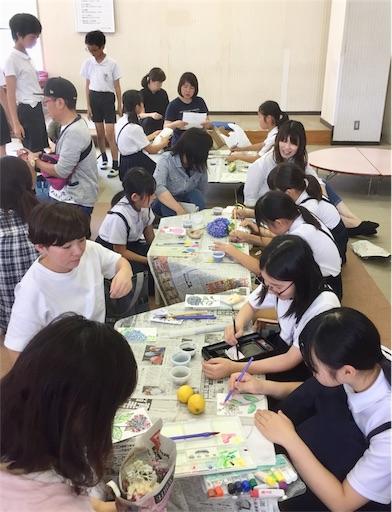 f:id:fukugawa-es:20190609130033j:plain