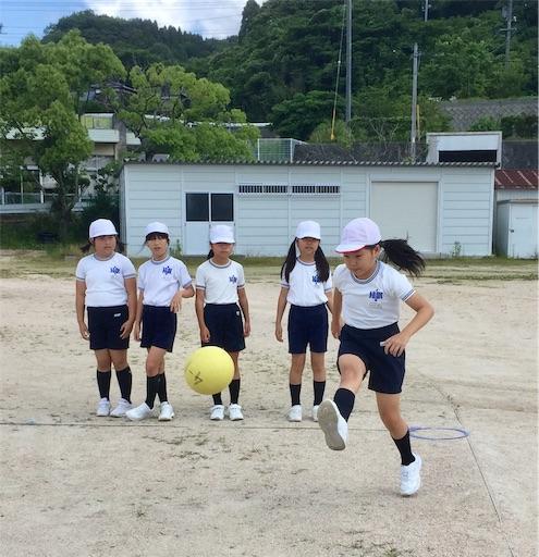 f:id:fukugawa-es:20190611124945j:image