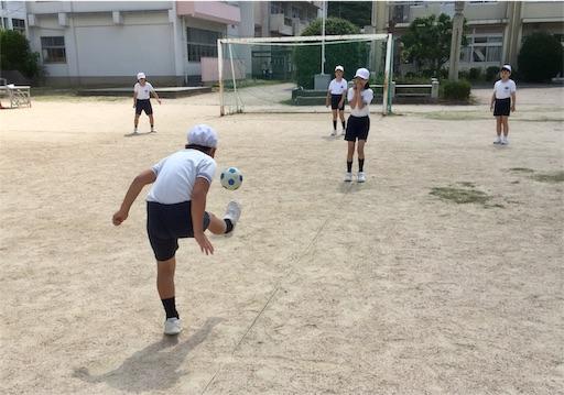 f:id:fukugawa-es:20190611124953j:image