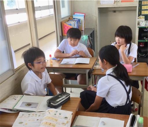 f:id:fukugawa-es:20190611125002j:image