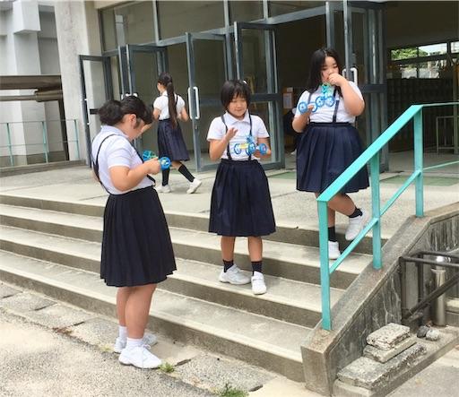 f:id:fukugawa-es:20190611173548j:image