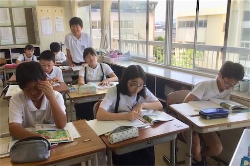 f:id:fukugawa-es:20190611173554j:image
