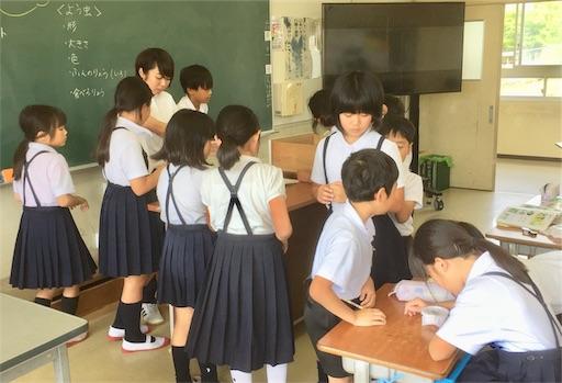 f:id:fukugawa-es:20190611173624j:image