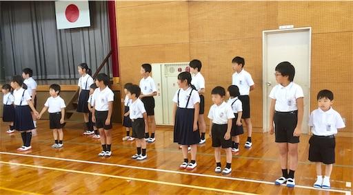 f:id:fukugawa-es:20190612113146j:image