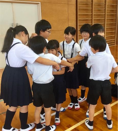 f:id:fukugawa-es:20190612113152j:image