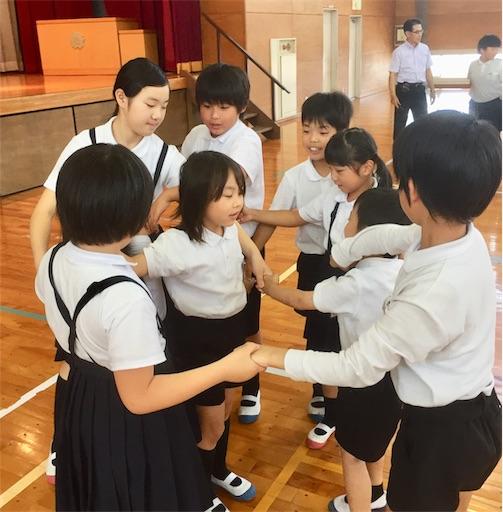 f:id:fukugawa-es:20190612113154j:image