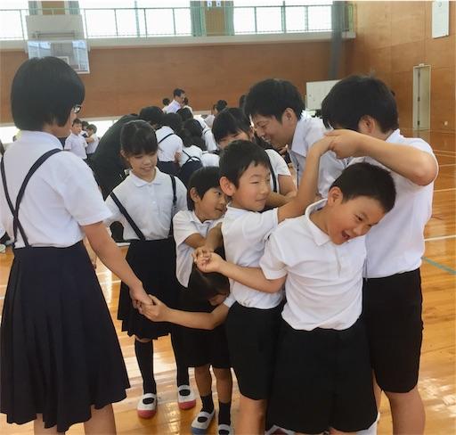 f:id:fukugawa-es:20190612113157j:image