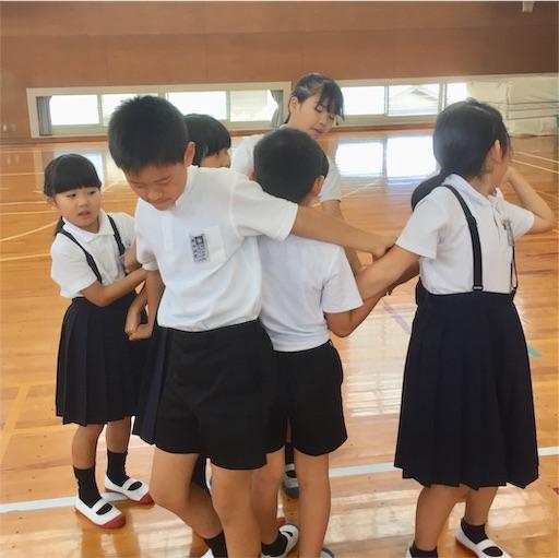 f:id:fukugawa-es:20190612113200j:image