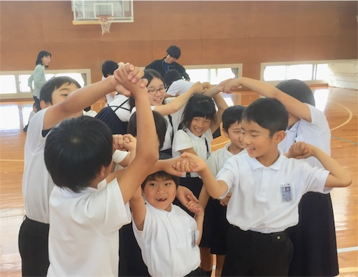 f:id:fukugawa-es:20190612113223j:image