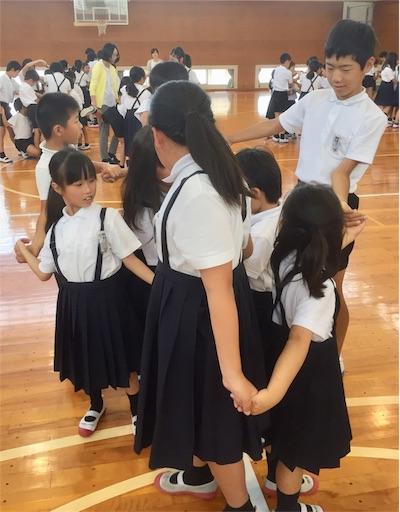 f:id:fukugawa-es:20190612113231j:image