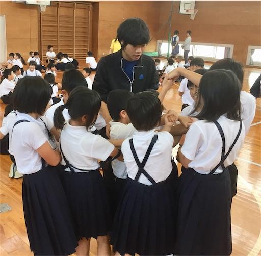 f:id:fukugawa-es:20190612113237j:image