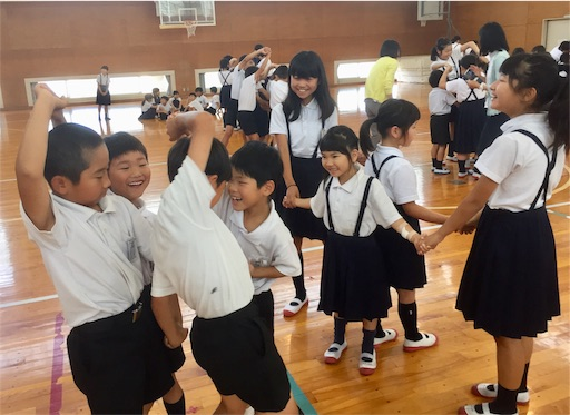 f:id:fukugawa-es:20190612113240j:image