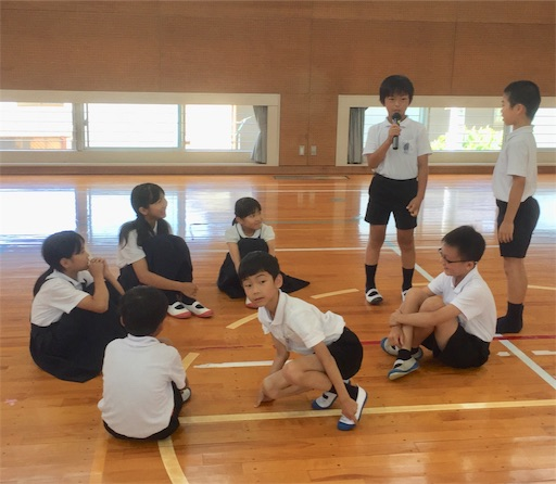 f:id:fukugawa-es:20190612113243j:image